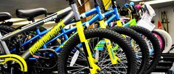 b&m-bicycles.jpg