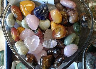 hearts tray 2.jpg