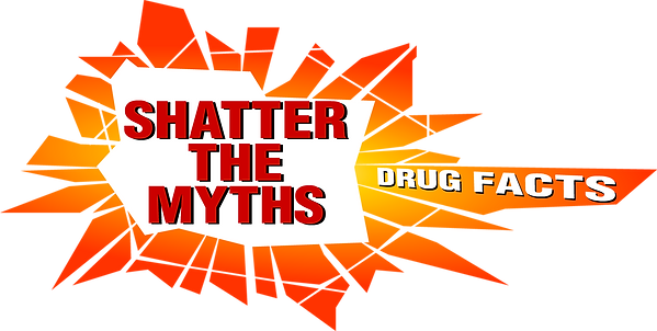 Shatter The Myth.png
