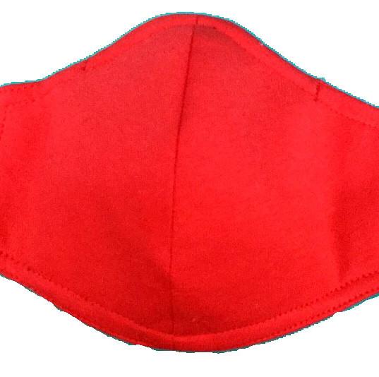 MSK-RED
