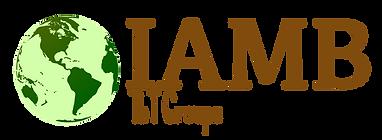 IAMB Logo 2020.png