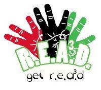 Get Rea3d.jpg