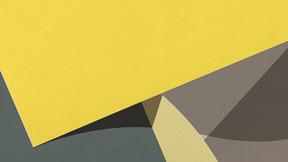 Yellow Paper
