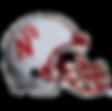 norwayne helmet.png