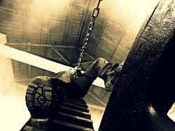 Lady Chain