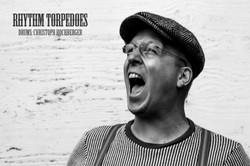 Rhythm Torpedoes