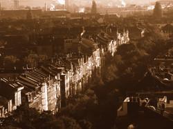 Sunrise Aachen Oppenhoffallee