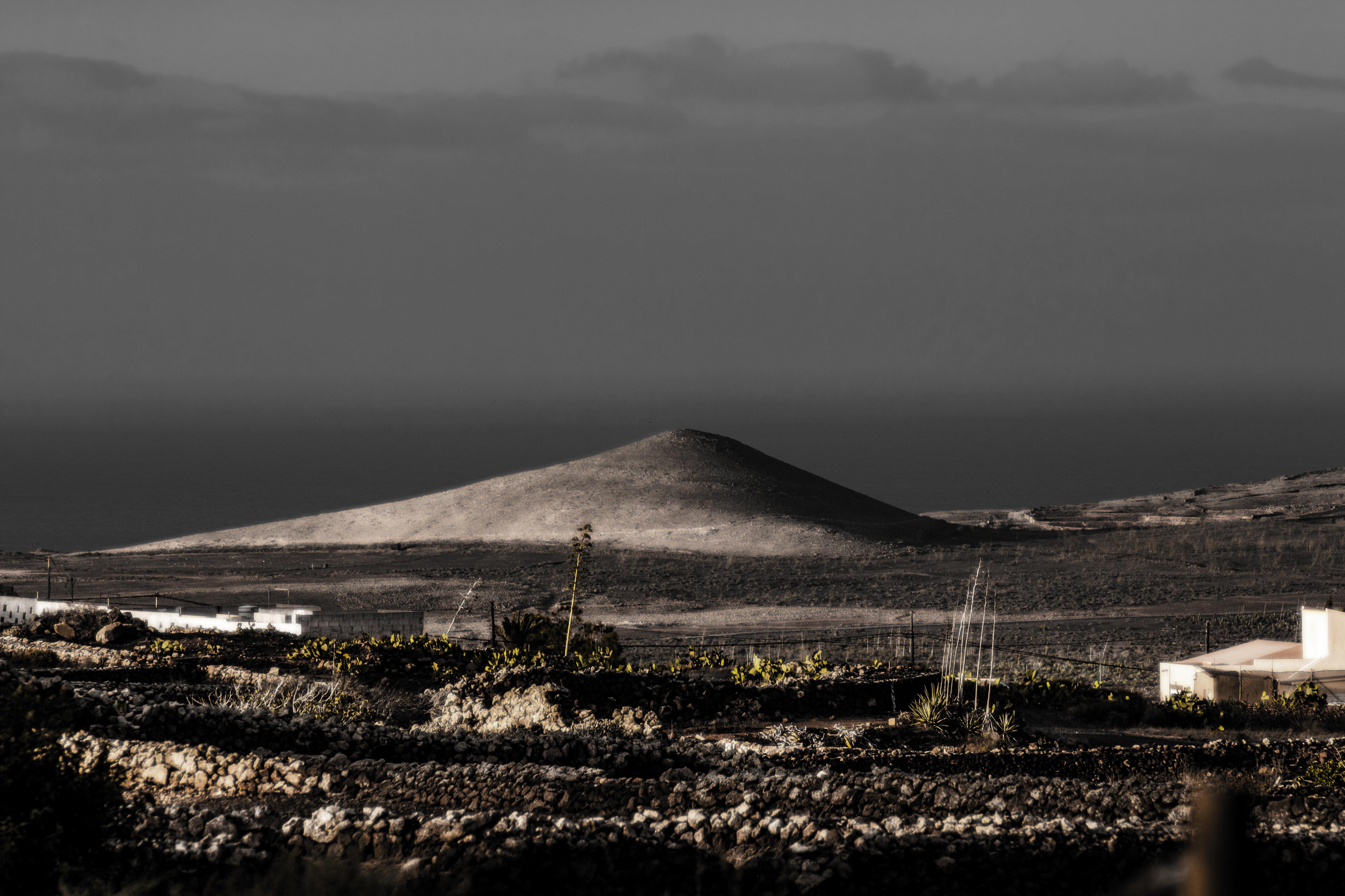 Fuerteventura - Villa Verde