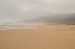 Endless Beach