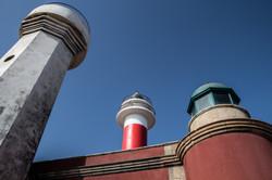 Lighthouse Trio