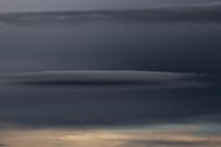 Stylish Cloud