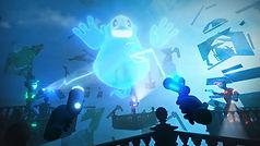 Ghost-Patrol-VR-Screenshot-021080p-1024x