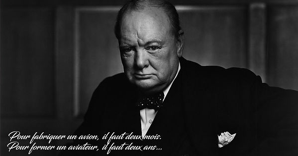 Churchill phrase.jpg