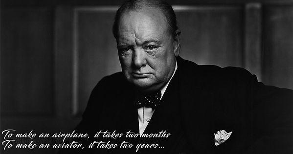 Churchill phraseGB.jpg
