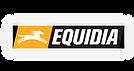 Equidia.png