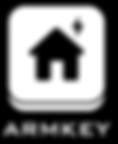 logo Armkey.png