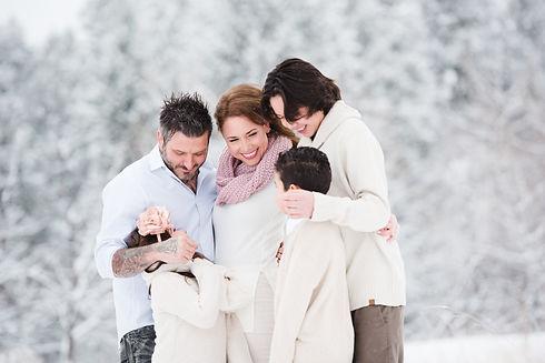 2017 Family Photoshoot Jacqueline Reed15