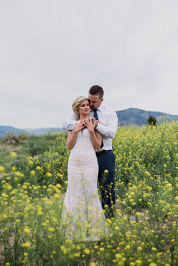 Grandview Acres Wedding Photographer-55.