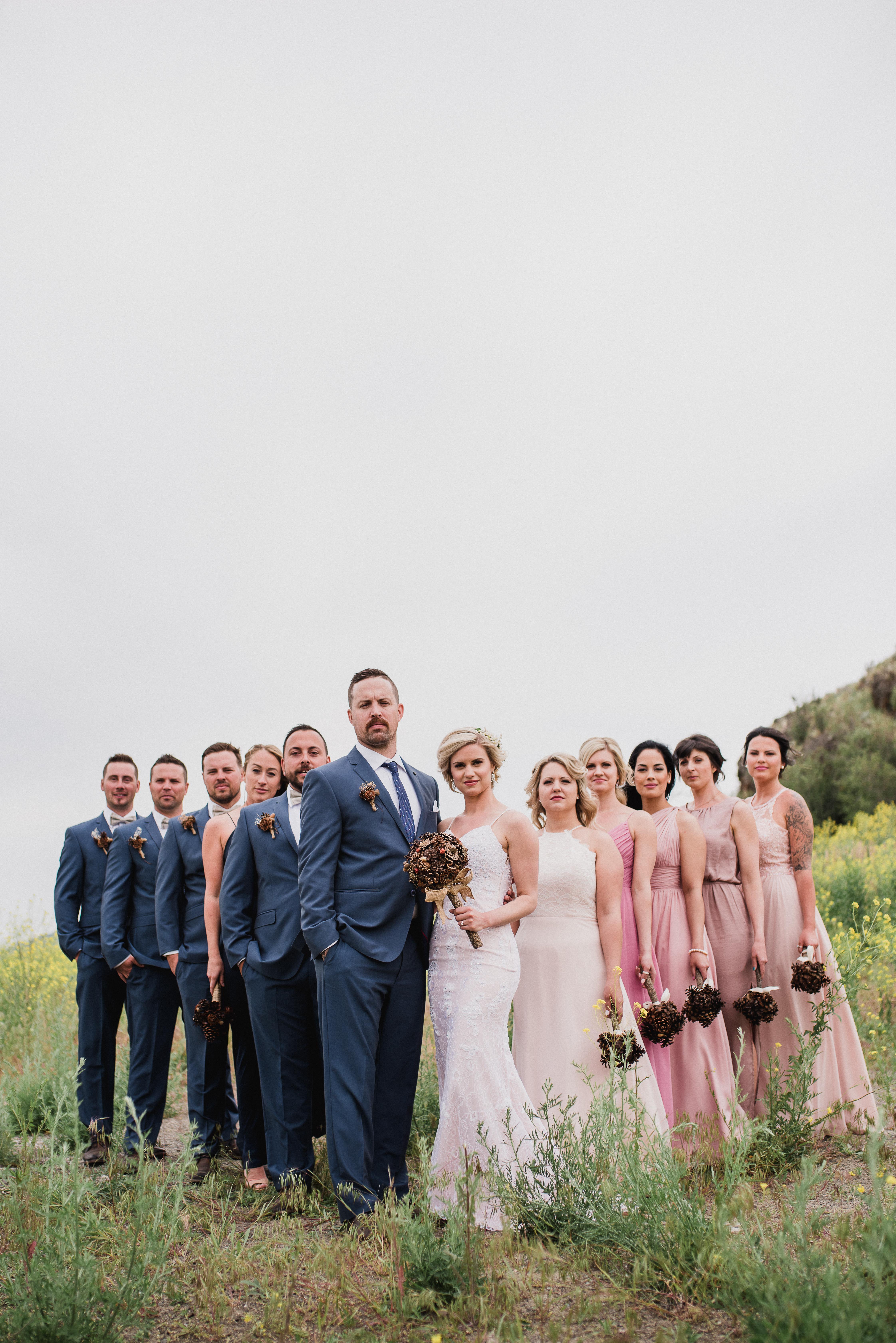 2017 AAP Leah & Paul Wedding-313.jpg