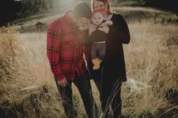 2016 Family Chris and Holly Korytko-343-