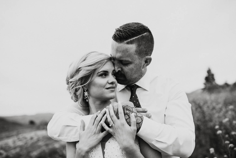 Grandview Acres Wedding Photographer-56.