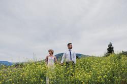 2017 AAP Leah & Paul Wedding-367.jpg