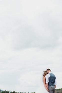 Nick and Jessica-1443.jpg