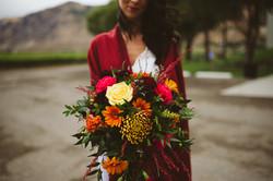 Abigail Anderson Photography_2017 Sara a