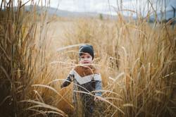 Abigail Anderson Photography Kamloops Ph