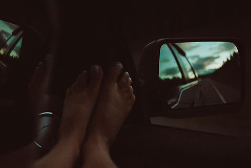 Abigail feet.jpg