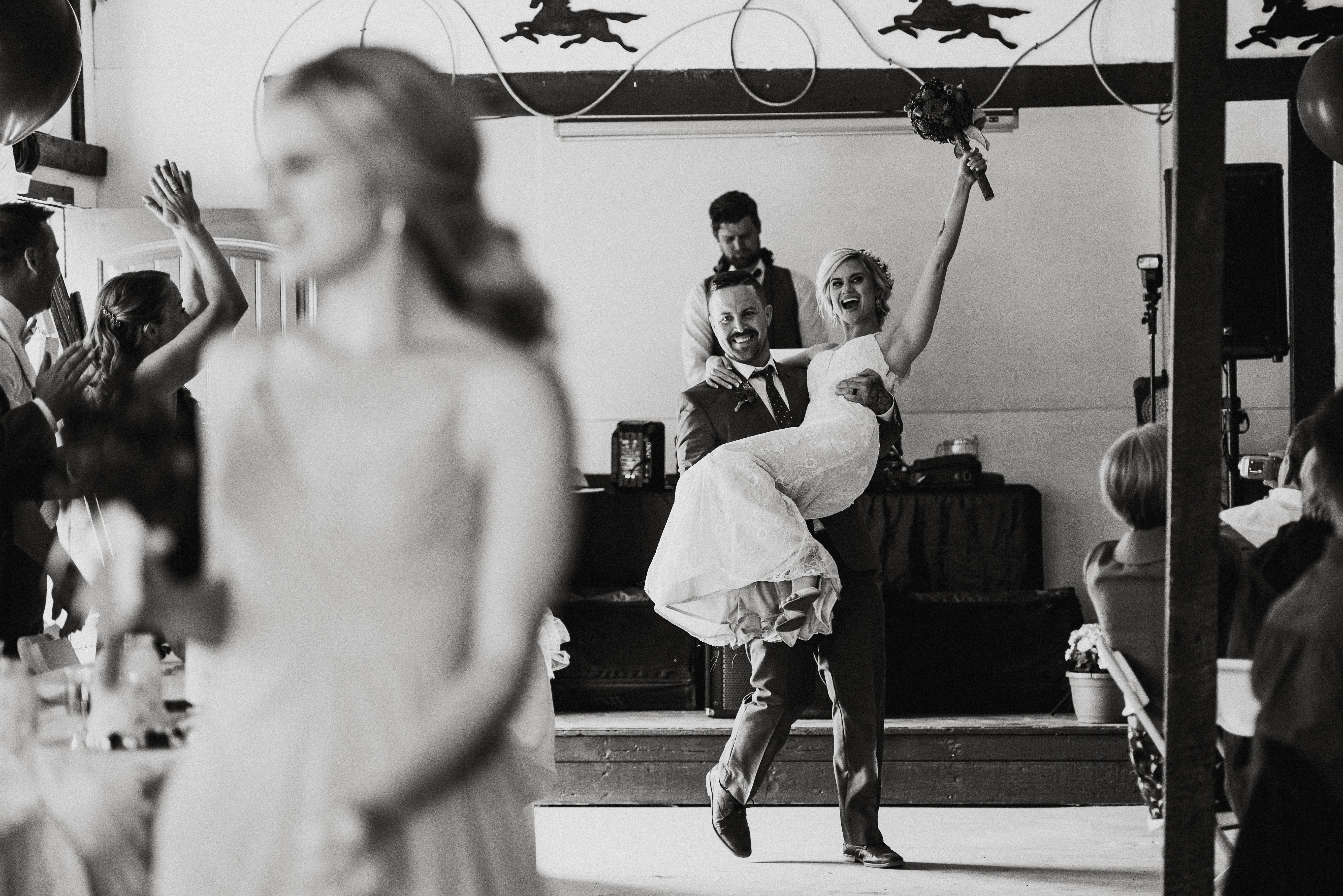 2017 AAP Leah & Paul Wedding-661-2.jpg