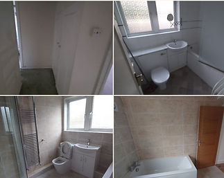 Bathroom Before & After.jpg