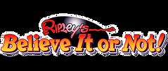 Ripleys-Believe-It-or-Not-logo-600x257 3