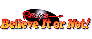 Ripleys-Believe-It-or-Not-logo-600x257 3
