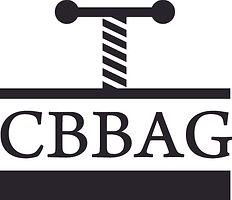 Logo Basic.jpg