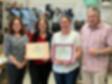 certificates of completion 2019.jpg