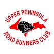 UPRRC Logo.png