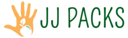 JJPacks2.png