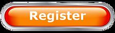 Register Orange.png