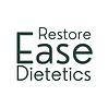 Restore Ease Logo.png