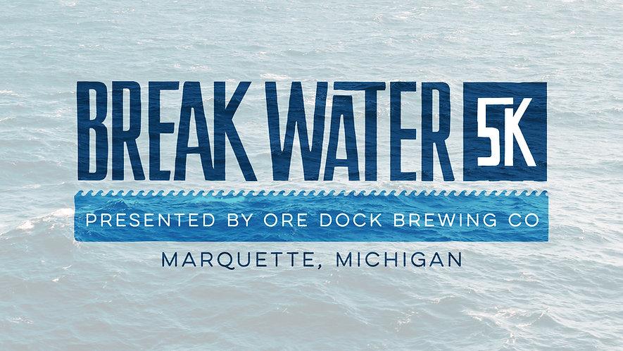 Breakwater5K_EventCoverPhoto (1).jpg