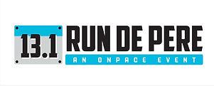 DePere Logo.jpg