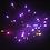 "Thumbnail: Римская свеча RC 001 ""Разноцветные пионы"""