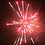 "Thumbnail: С 078 Салют ""Новогодний сувенир"""