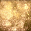 "Thumbnail: CL036 Салют ""Арбат"""