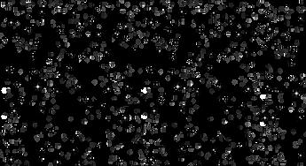 71-719385_sky-stars-png-transparent-illu
