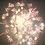 """Thumbnail: Салют С 082 """"Новогоднее счастье"""""""