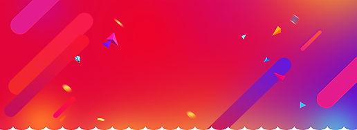 —Pngtree—red gradient color fireworks universal_920247.jpg