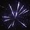 "Thumbnail: С 052 Салют ""Рубиновые звезды"""