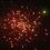 "Thumbnail: Салют С 027 ""Новогоднее торжество"""